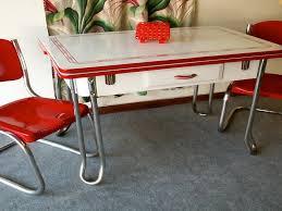 retro kitchen palo