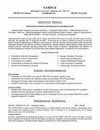 sample resume skills and abilities how write cover letter sample resume skills and abilities boeing resume builder best business template firefighter resume job description
