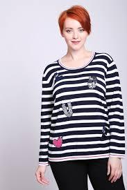 Пуловер <b>Via Appia</b> — Пуловеры — Пуловеры и <b>джемперы</b> ...