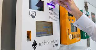 The next Bitcoin? Investors flock to new cryptocurrency '<b>ADA</b>'
