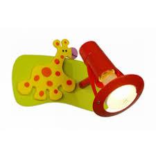<b>Споты</b> для детской - купить <b>споты</b> для детской недорого в Москве ...