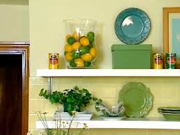 green kitchen cabinets febee related to accessories  sxjpgrendhgtvcom related to