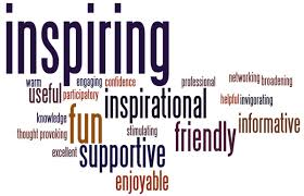nccpe on inspiring and fun some words alumni used to nccpe on inspiring and fun some words alumni used to describe our 2015 pe academy apply now for 2016 t co vua42olt4x