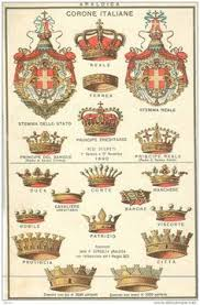 Лучших изображений доски «coat of arms»: 62 | Coat of arms ...