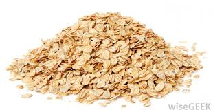 Image result for bran oat