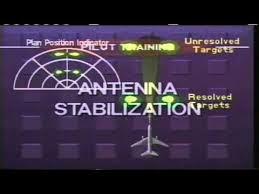 Weather Radar Pilot Training DVD - YouTube