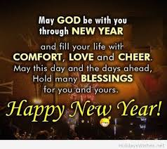 Image result for Happy and prosperous new year pics