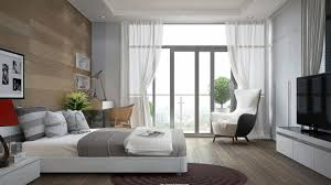 modern bedroom concepts: modern bedroom design  modern bedroom design  of stunning contemporary bedroom design