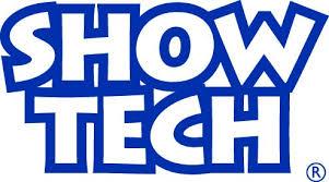 <b>Show Tech</b>
