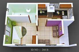 Simple Floor Plan Design  carldrogo comSimple Home Plans And Designs Simple House Designs And Floor Plans Home Design Home Design On rustic house plans