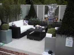 bfeba hbx orange outdoor furniture xl charming outdoor furniture design