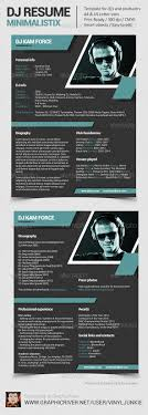 radio dj resume sample dj resume resume format pdf enumerator resume samples visualcv resume samples database enumerator resume samples