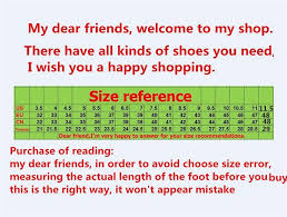 Height Increase 6CM Oxfords for <b>Men Casual</b> Microfiber Leather ...