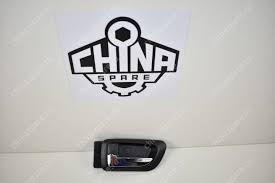 6105100XK80XA89 <b>Ручка двери</b> внутренняя левая в <b>сборе</b> Great ...