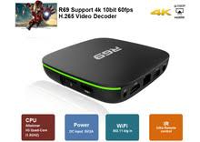 Best value <b>Android Box R69</b>