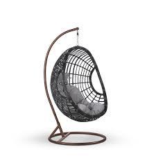 Подвесные кресла - купить подвесные кресла, цены в Москве на ...