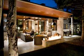 1000 images about outdoor entertaining on pinterest outdoor entertainment area entertaining and outdoor architecture awesome modern outdoor patio design idea