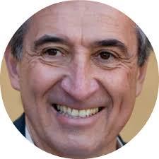 <b>...</b> commune contre <b>Jérôme Viaud</b> le candidat divers droite à Grasse. - 24-03-2014-22-05-13