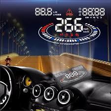 <b>Liislee For Mercedes Benz</b> C C63 MB W202 W203 W204 W205 Car ...