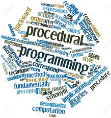 procedural programming assignment help btechnd assignment help procedural programming assignment help