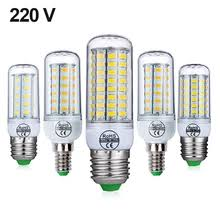 <b>Светодиодные лампы</b> и трубки с бесплатной доставкой в ...