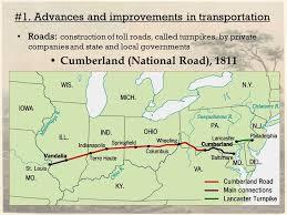 「cumberland road construction」の画像検索結果