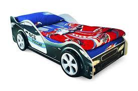 <b>Кровать</b>-<b>машина Бельмарко</b> «<b>ФСБ</b>