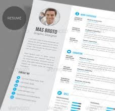 free resume templates creative minds pro free resume templates psd    pro free resume templates psd ai word