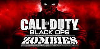 Call of Duty:Black Ops Zombies - Apps on Google Play
