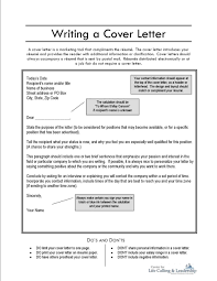 resume  how to write a cover letter for a resume  corezume cosmlf