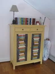 furniture large size plain loft painting focused on mini ikea hemnes linen cabinet for books big brown ikea hemnes linen