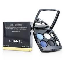 Chanel - Rouge Coco <b>Увлажняющая Кремовая Губная</b> Помада ...