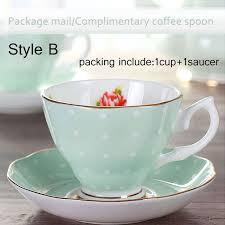 Кофейная <b>чашка</b> высокого класса в европейском <b>стиле</b> ...