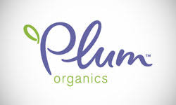 Plum Organics Natural & Organic Product Copmany Favorites at Natural Product Expo by @BlenderBabes