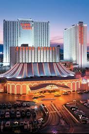 Circus Circus Hotel, Casino and Theme Park | Las Vegas, NV 89109