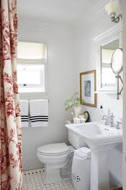 country bathroom colors:  clxwellkorff