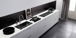 corian kitchen top: tech lab corian top kitchen corian top kitchen  x tech lab corian top kitchen