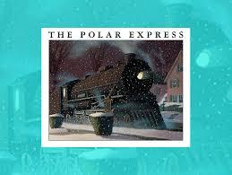 The Polar Express Lesson Plan   Scholastic