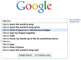 The 15 Greatest Google Autocomplete Fails | Search Engine People via Relatably.com