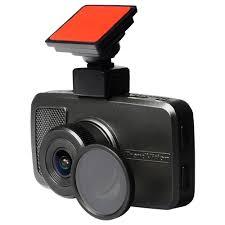 Стоит ли покупать <b>Видеорегистратор TrendVision TDR-719S</b>, GPS?