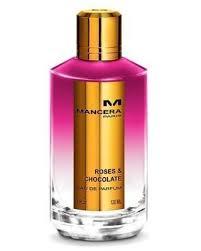 Buy <b>Mancera Roses & Chocolate</b> Perfume Samples & Decants Online