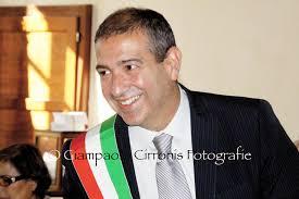 Attilio Stera è il nuovo assessore all'Ambiente, turismo e industria del comune di Domusnovas. - Giuseppe-Casti-4-copia