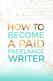 ideas about write online ideas to make money want to become a lance writer and make money from home check out laura s seven