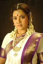 actress meena latest photos- _2_.jpg. Actress Meena Photo Gallery - actress%2520meena%2520latest%2520photos-%2520_2_