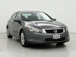 Used <b>Honda Accord</b> for Sale
