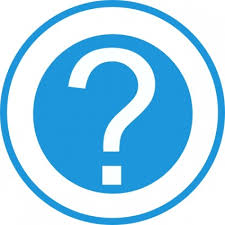 Image result for free clipart images of question marks