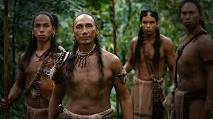 apocalypto a great civilization is not conquered from out apocalypto a great civilization is not conquered from out until it has destroyed itself from in movies civilization and lol