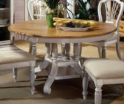 Round Dining Room Table And Chairs White Round Dining Table White Round Dining Table Room Lovable