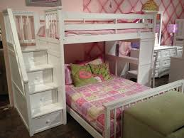 childrens loft bunk beds bunk beds kids loft