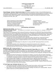 commercial banker resumes template commercial banker resumes